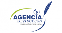 Agencia Press noticias