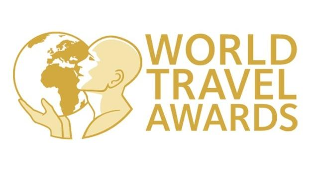 EL SECTOR MICE BRILLA EN LOS WORLD TRAVEL AWARDS